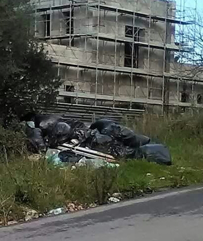 periferia civitavecchia