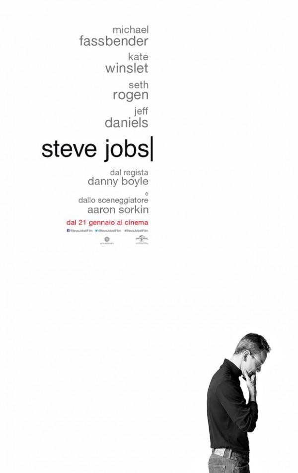 steve-jobs-locandina-600x950