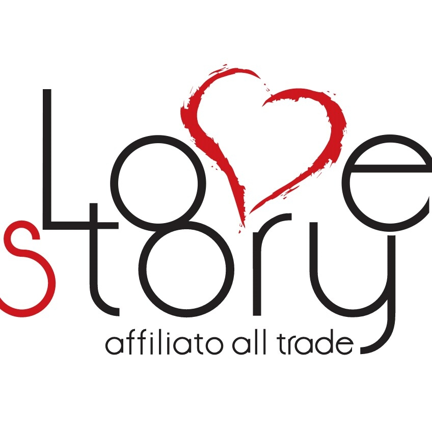 love story store