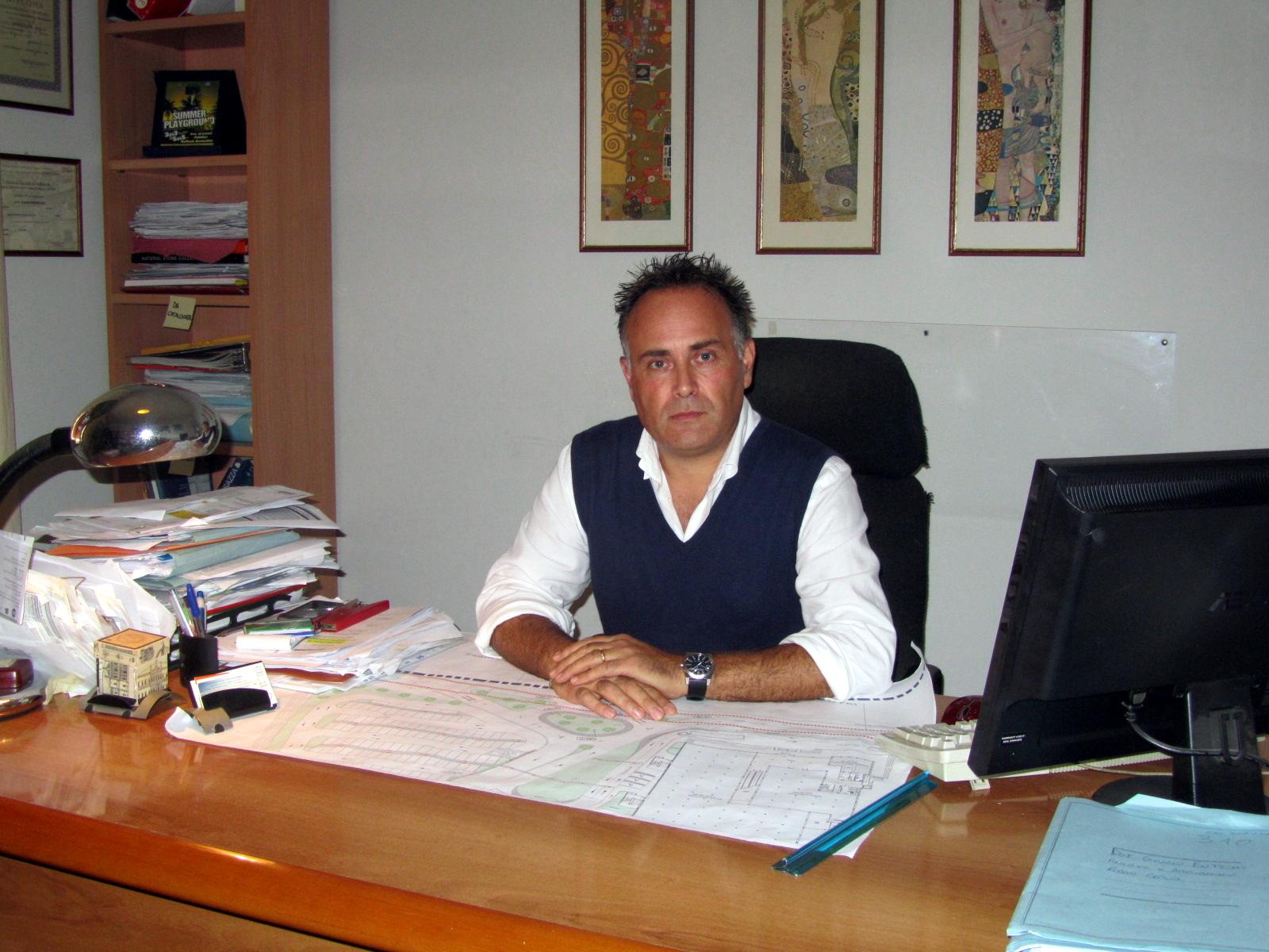 Assessore-ai-LL_PP__-Raffaele-Bronzolino