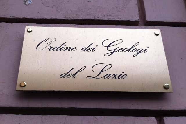 ORDINE-GEOLOGI-LAZIO