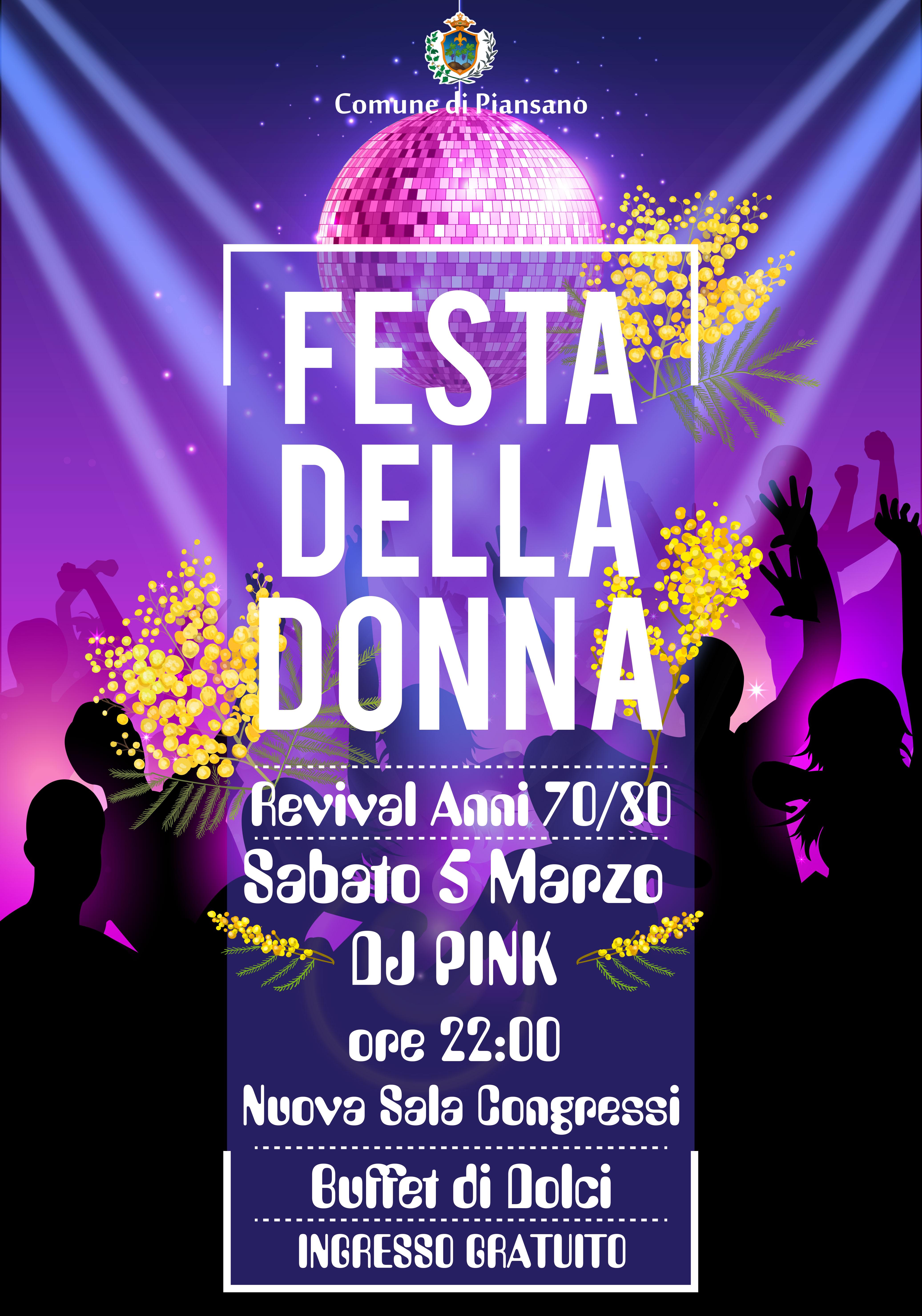 PIA_Festa_Donna