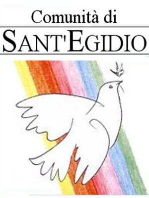 comunità S_Egidio