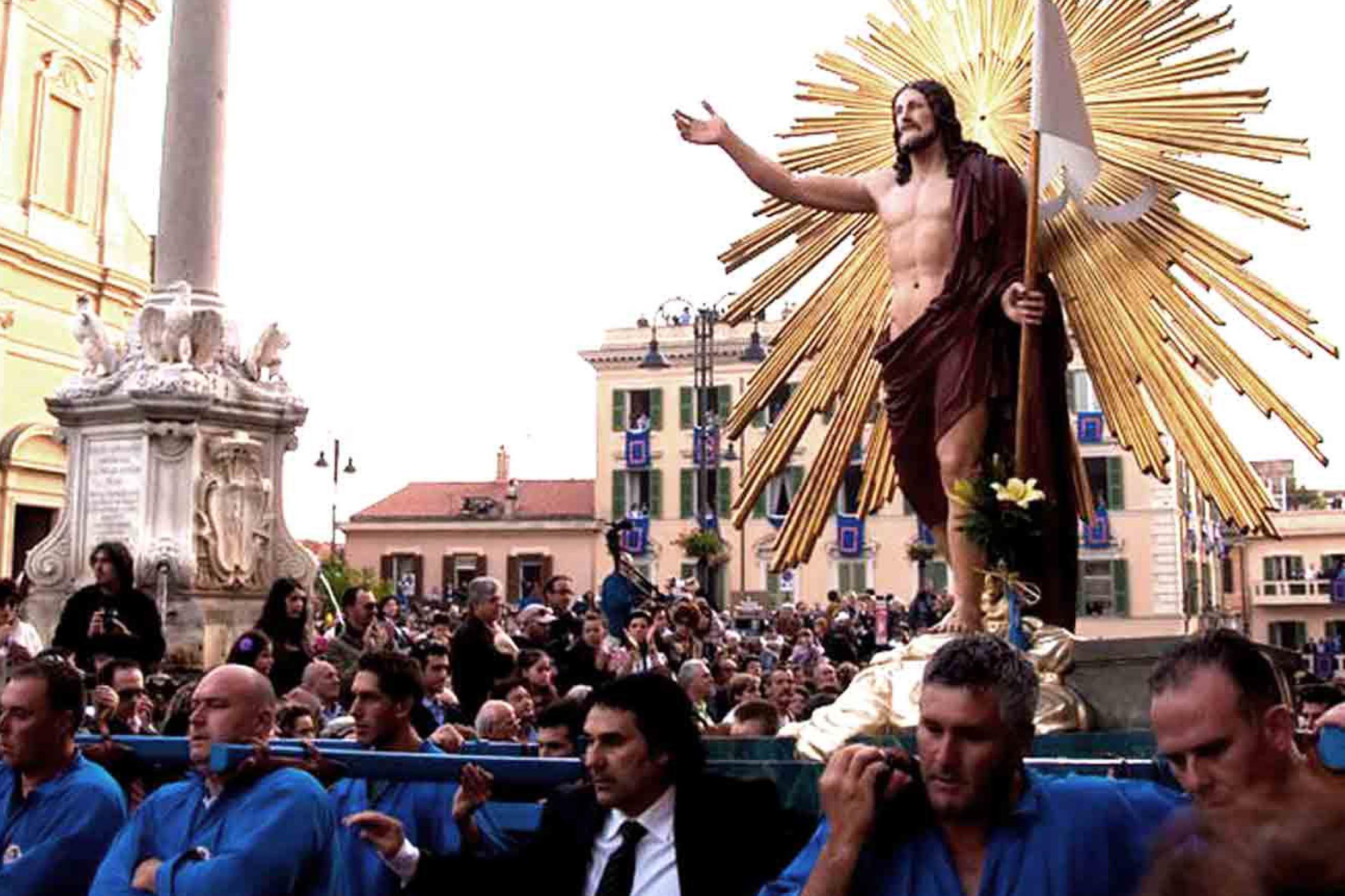cristo-risorto-processione-tarquinia