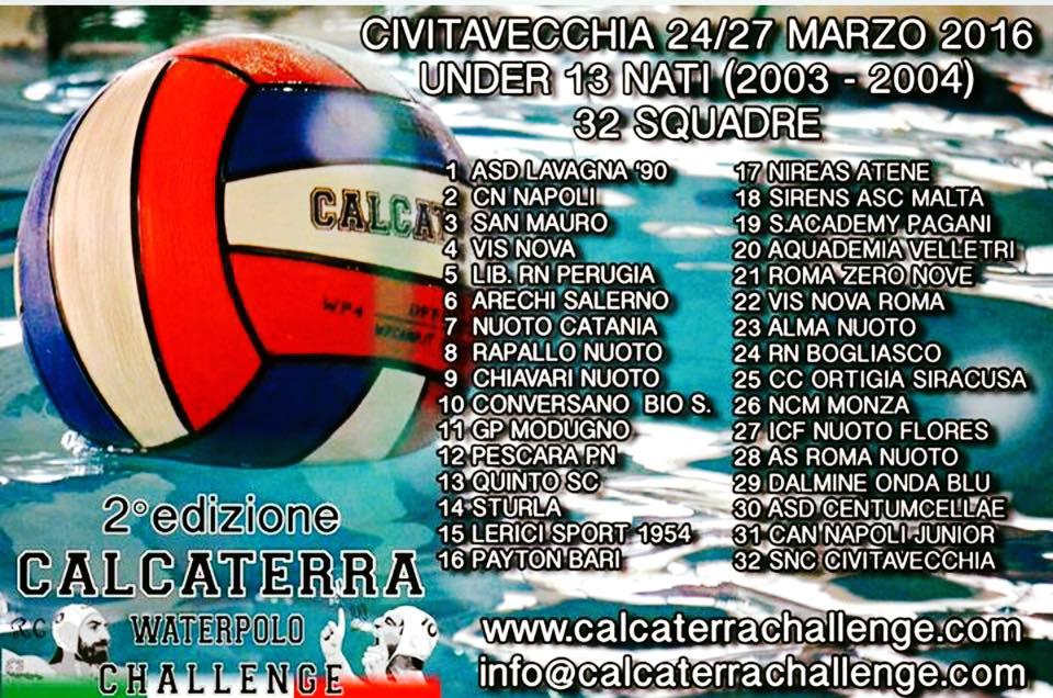 locandina-calcaterra-challenge