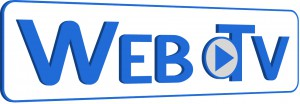 web tv logo