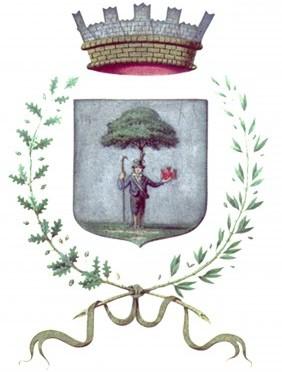 lubriano stemma