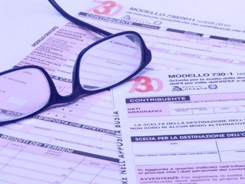 scadenze-fiscali-dichiarazione-dei-redditi-2015_310881