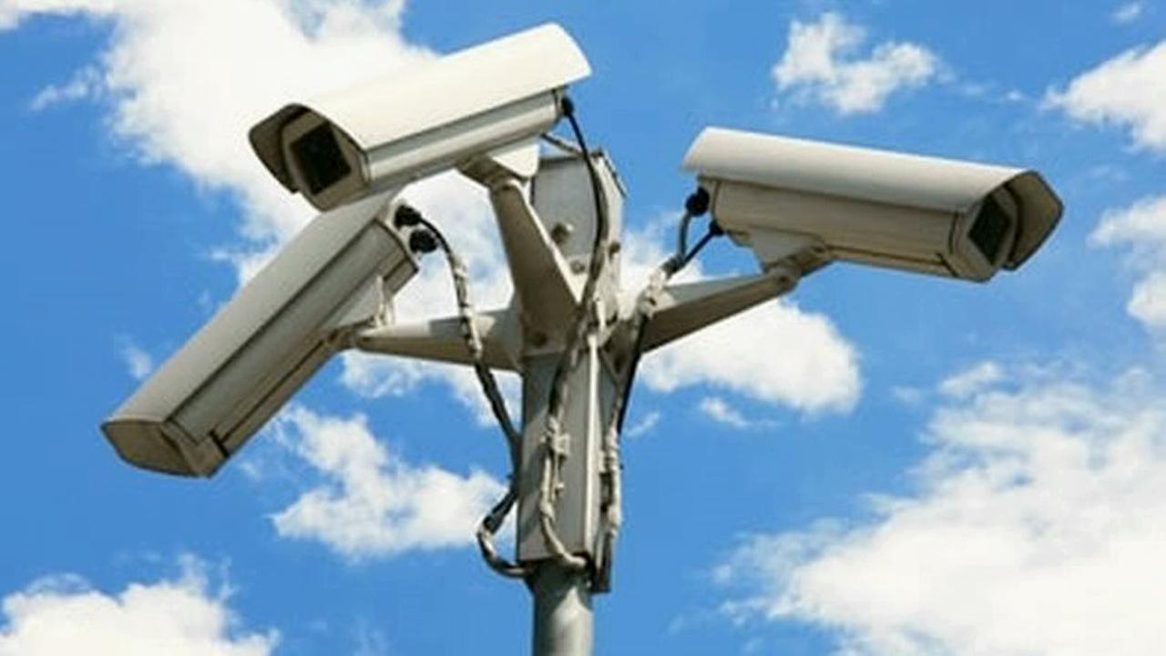 telecamere-videosorveglianza1