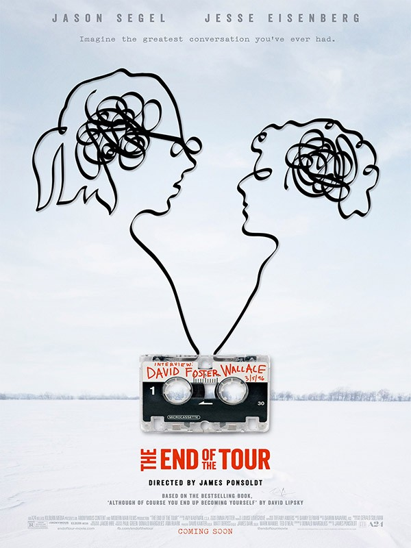 the-end-of-the-tour-locandina-600x800