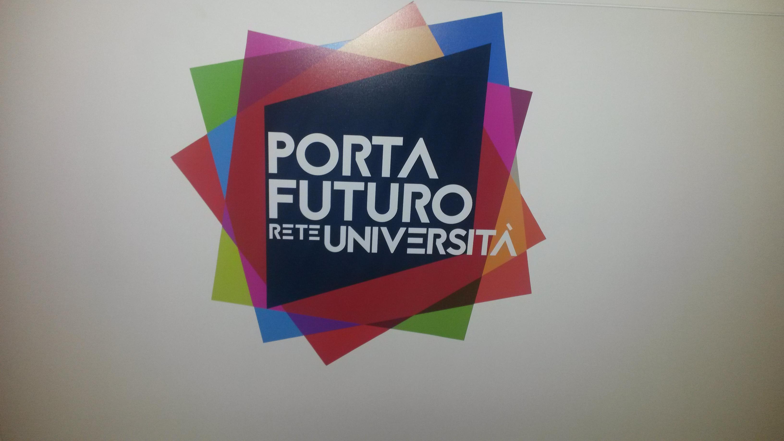 unitus-porta-futuro