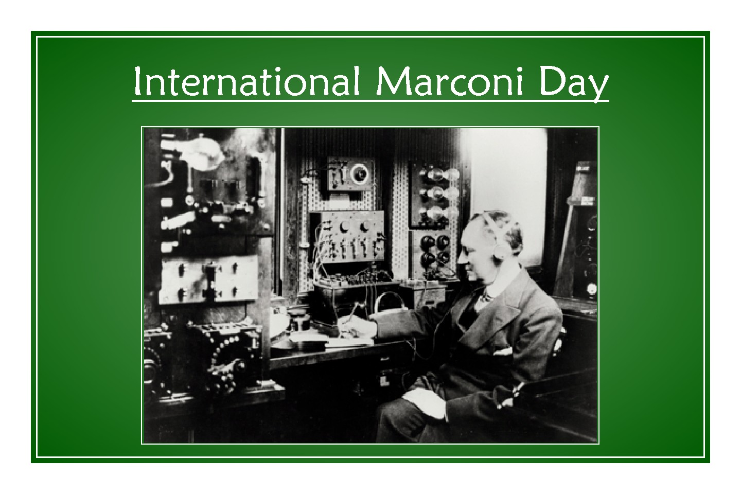 MarconiDay-Title