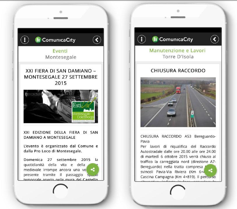 PIA_Comunicacity