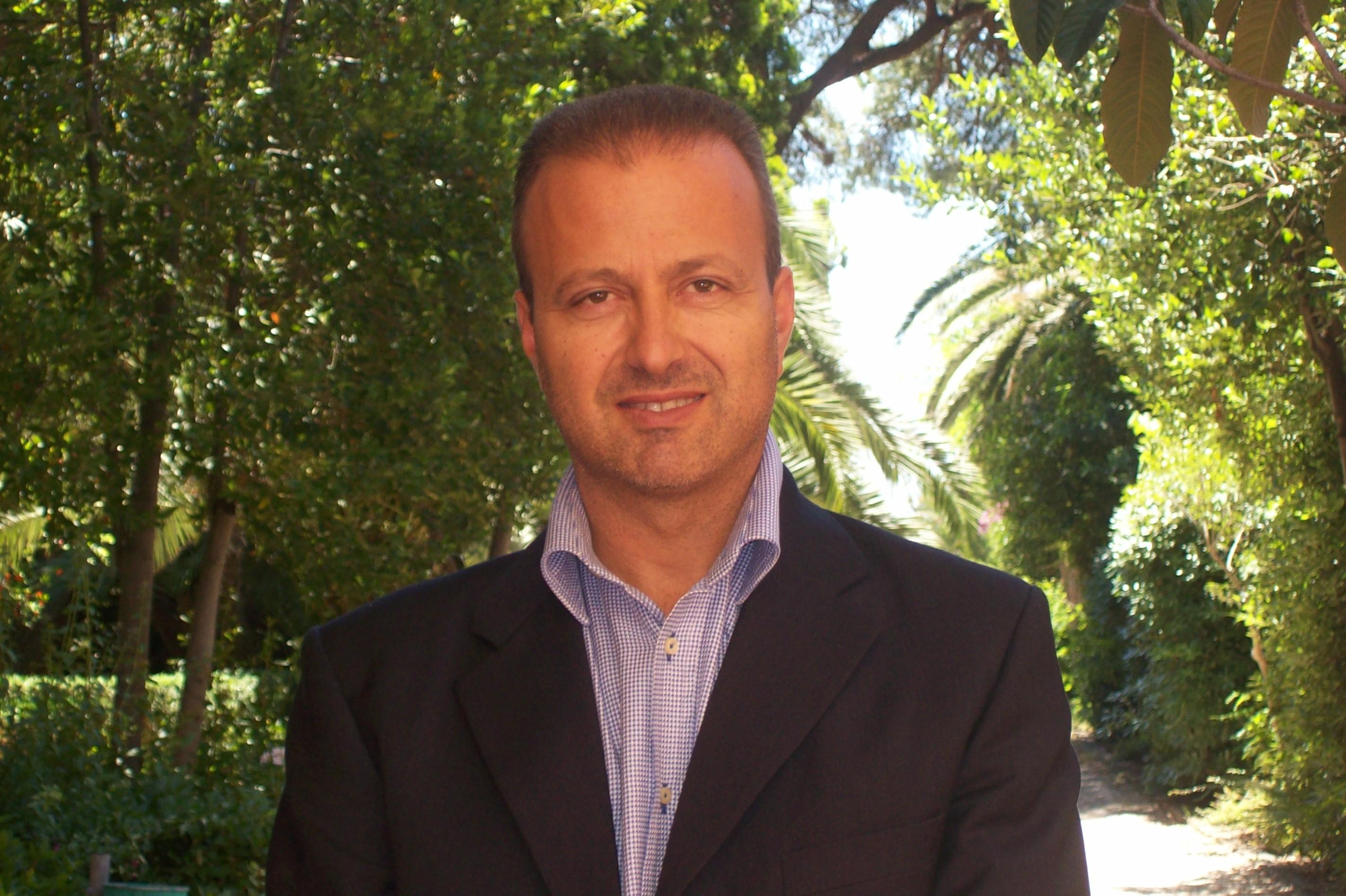Roberto Marongiu