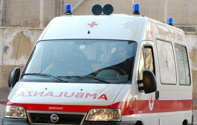 ambulanza15