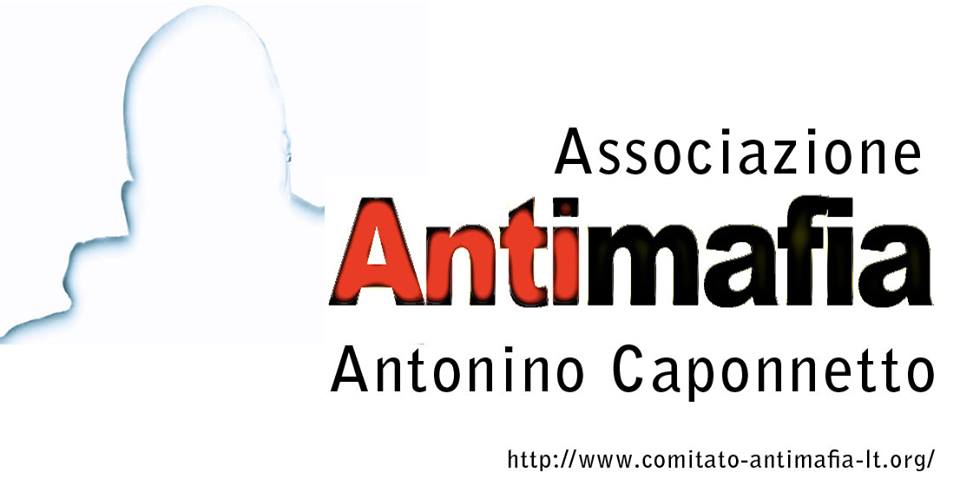 ass_-caponnetto