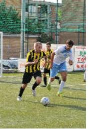 atletico calcio a 5