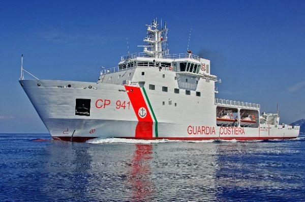 diciotti-guardia-costiera