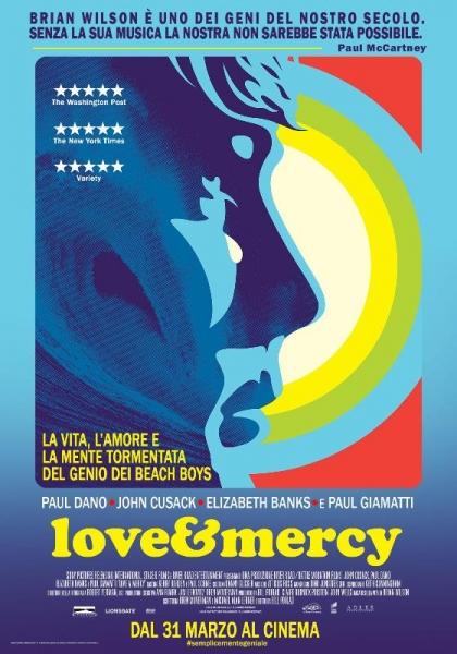loveandmercy-31marzo-poster-vert