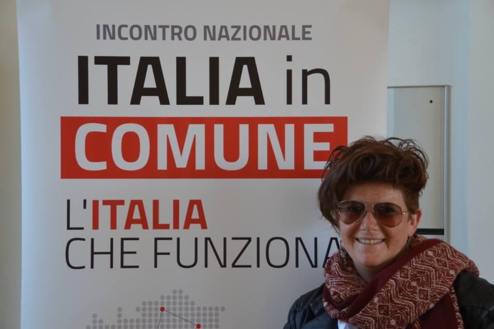 Francesca Cennerilli