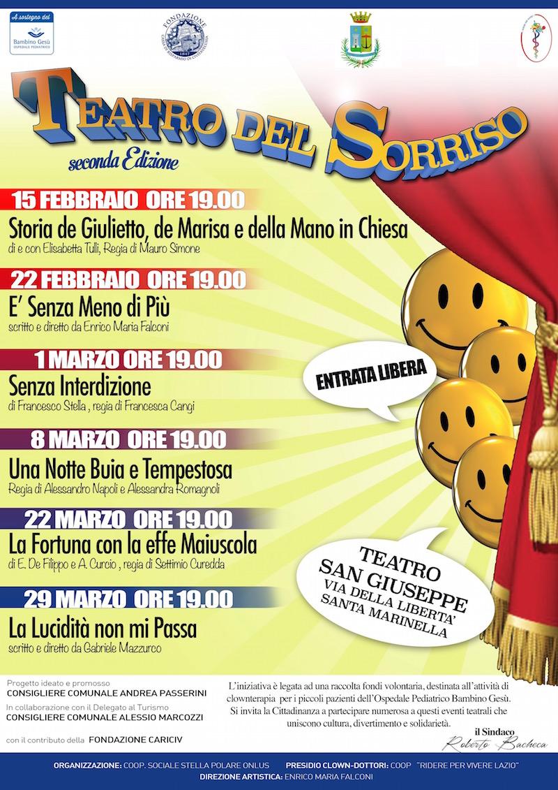 Manifesto-Teatro-del-Sorriso