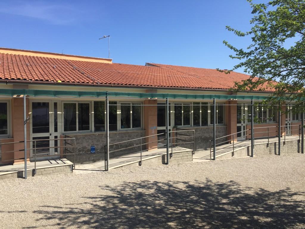 VIT_Scuola_Primaria