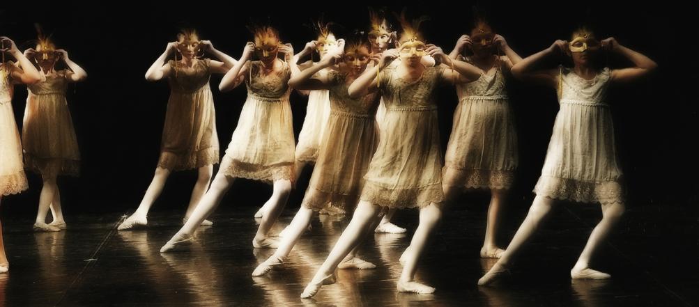 balletto_di_civitavecchia1