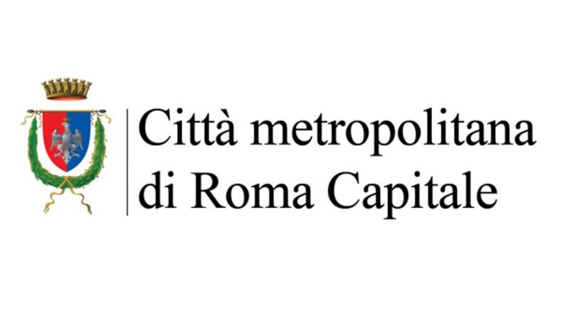 citta-metropolitana-roma-capitale-