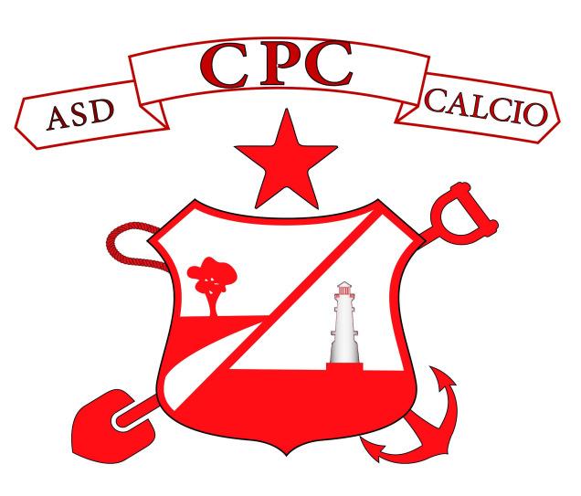 cpc stemma