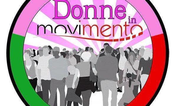 donne in movimento DIM