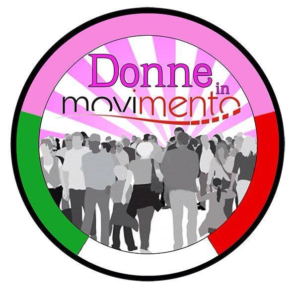 donne in movimento DIM