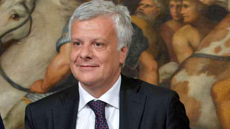 gianluca-galletti-ministro-dellambiente