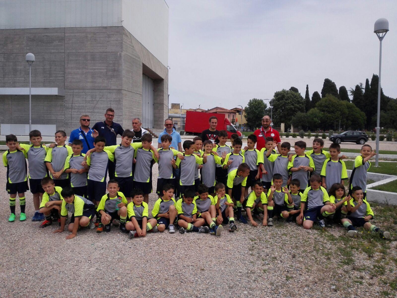 montalto_calcio