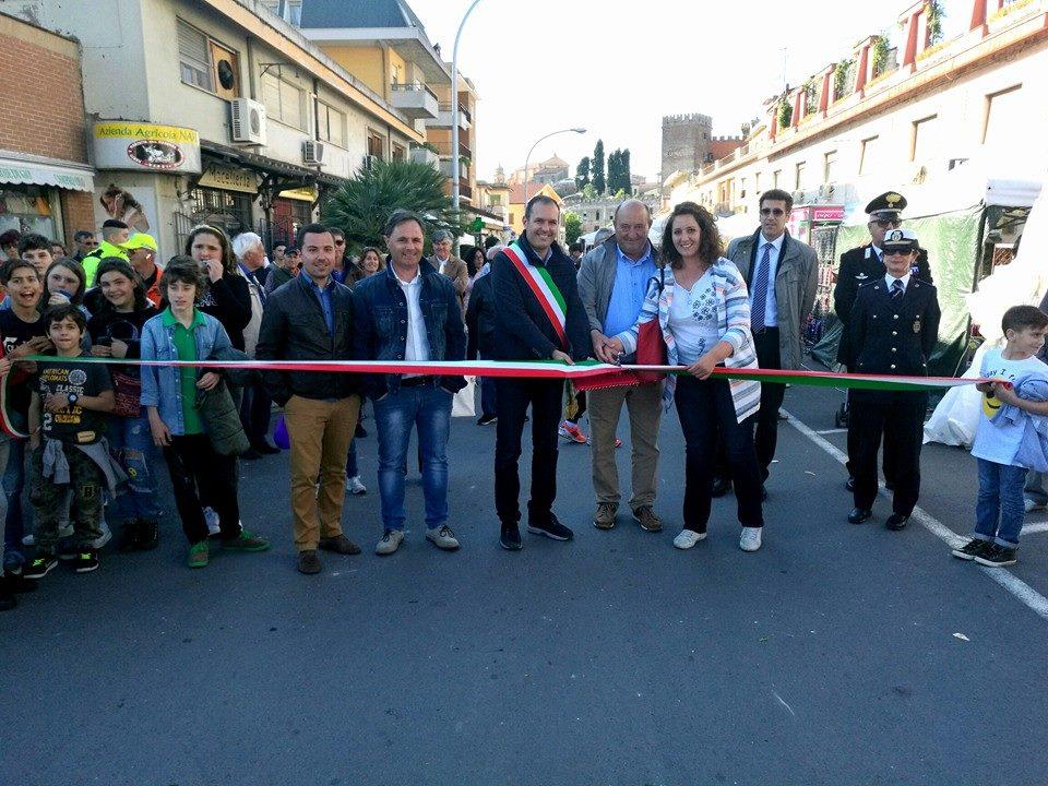inaugurazione_sagra_asparago_verde2016