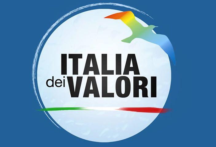 italia-dei-valori