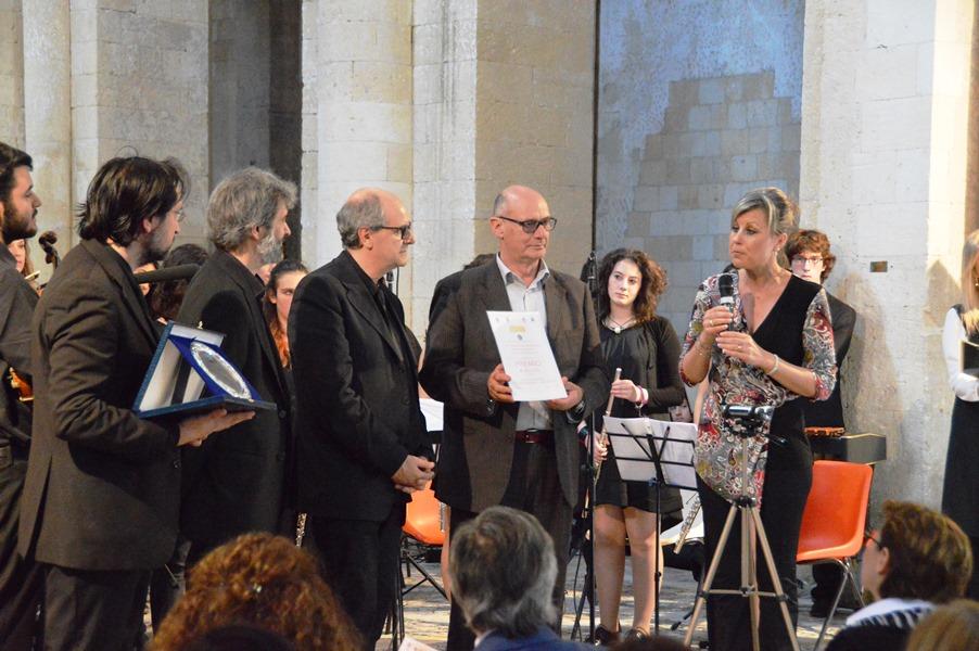 mazzola tarquinia concorso musicale