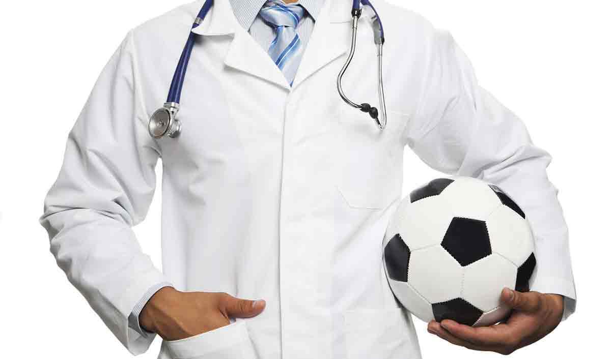 medicina-dello-sport1