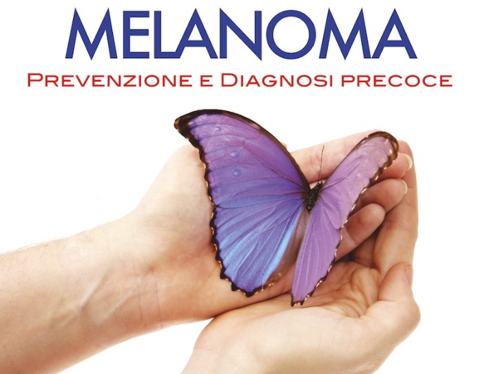 melanoma-prevenzione-e-diagnosi-precoce-1-728