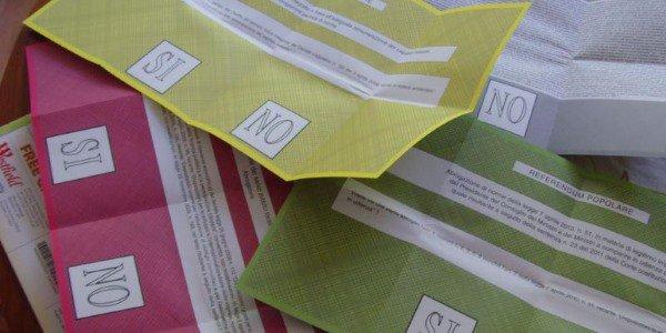 referendum_schede