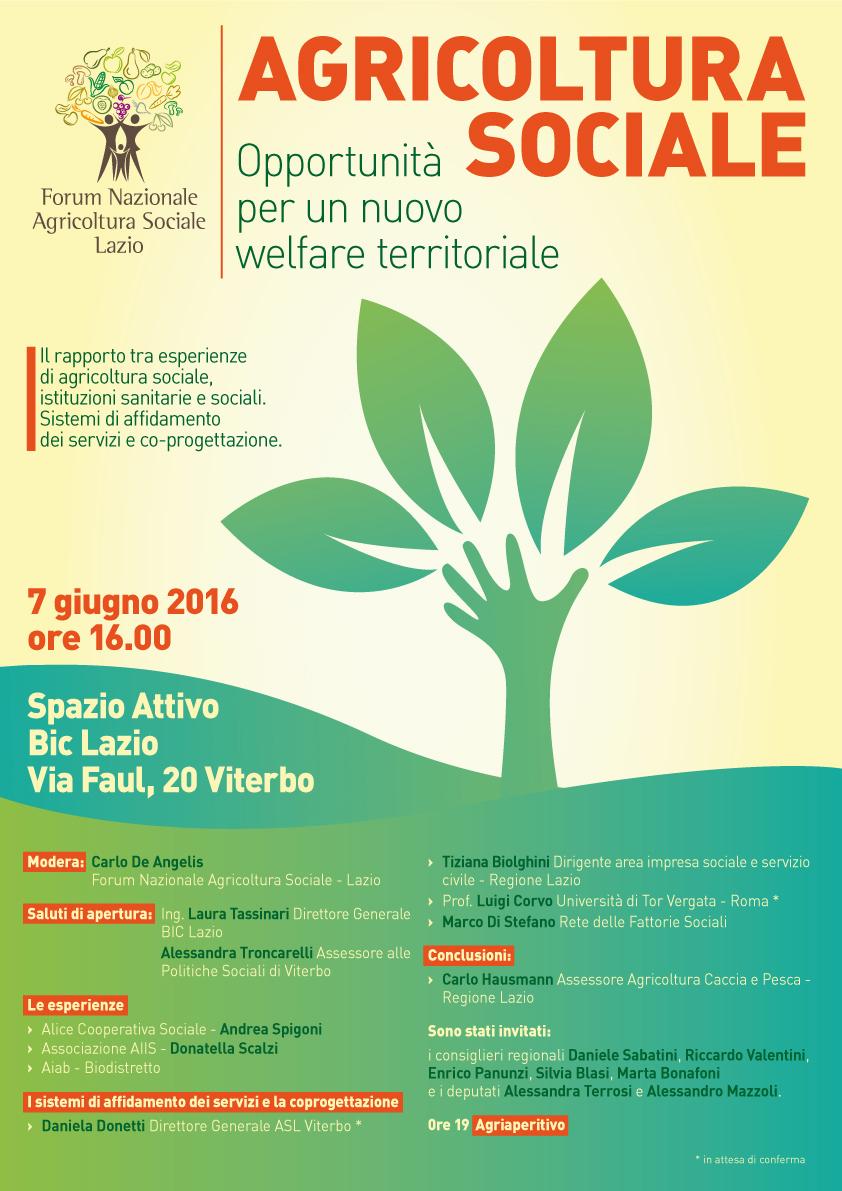 ALI_Agricoltura_Sociale_locandina