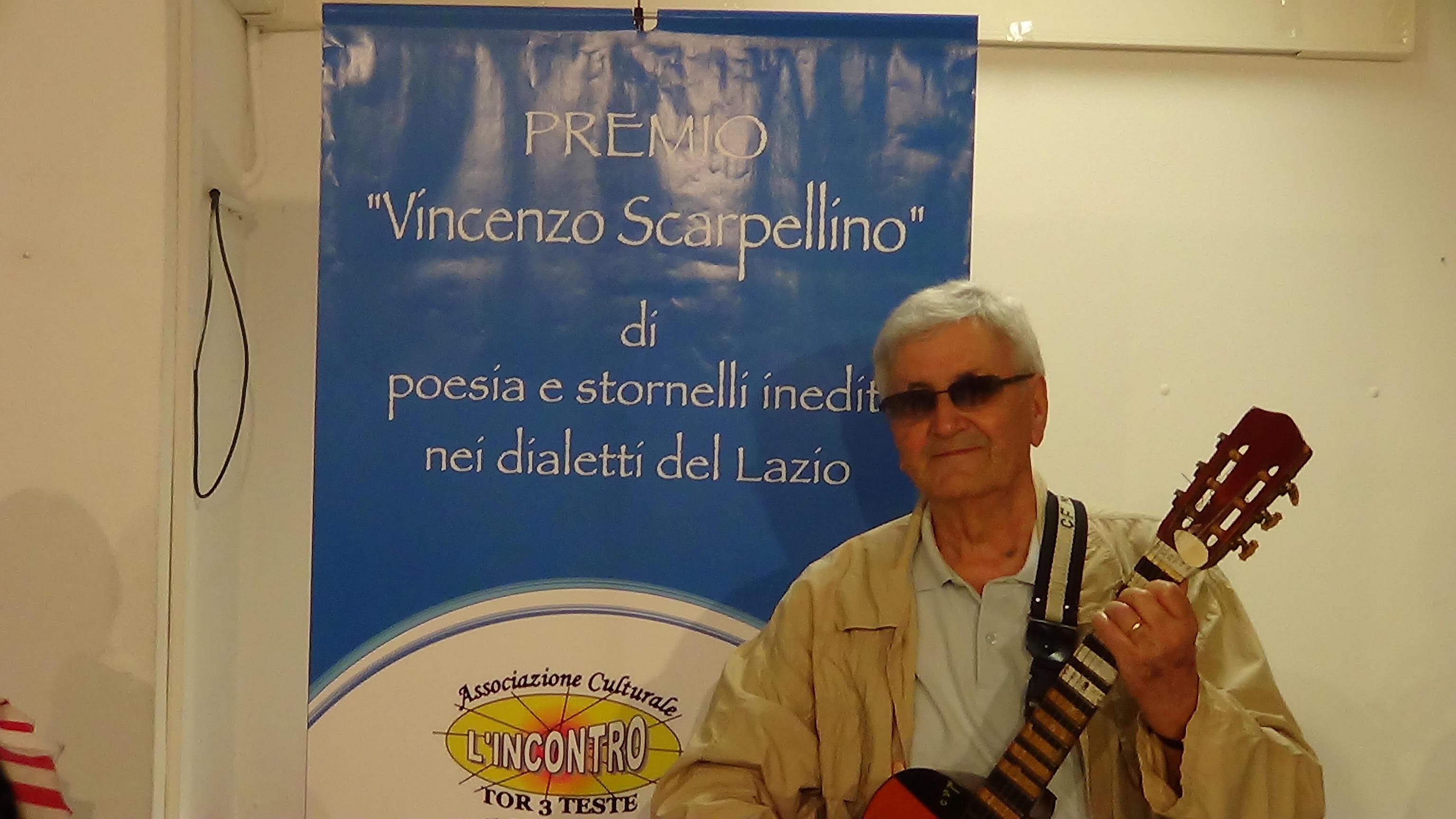 Cesare Aloisi