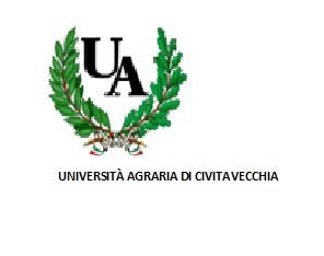 università agraria civitavecchia
