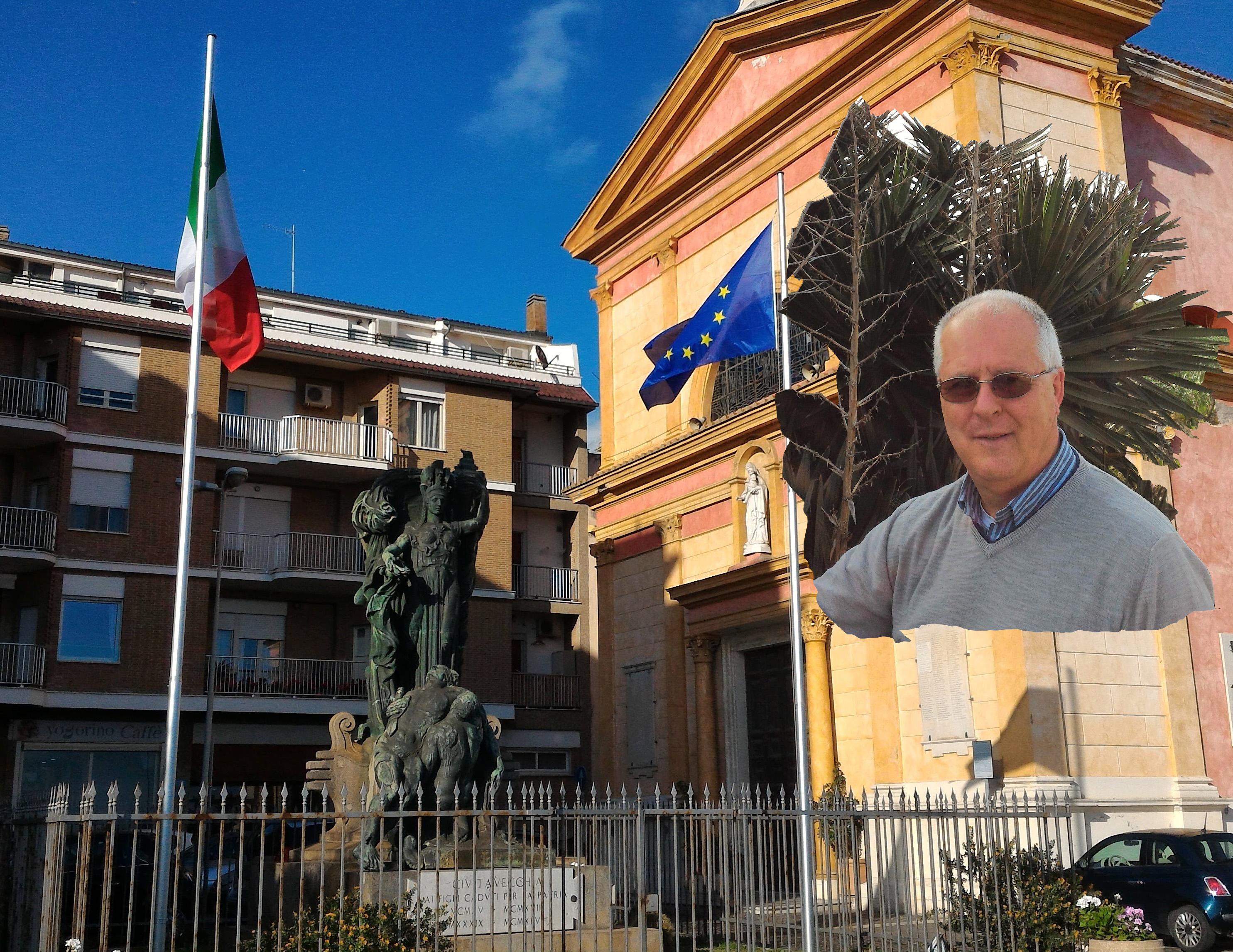 remo fontana- sicurezza giustizia legalità