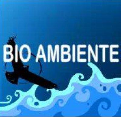 bio_ambiente