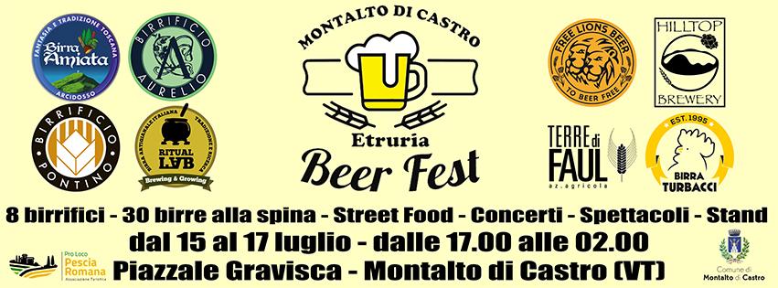 copertina_beer_fest