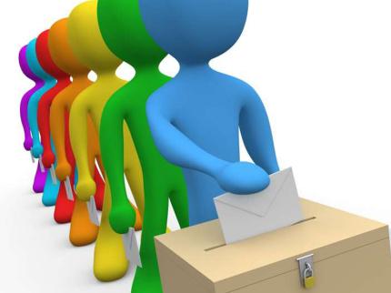 elezioni-voto