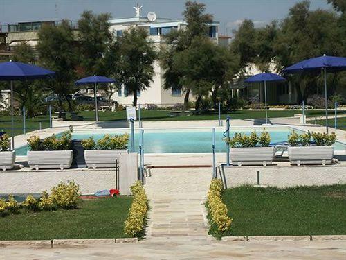 hotel-alle-tamerici-ladispoli-023
