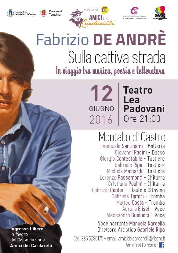 locandina_evento_fabrizio_de_andrè