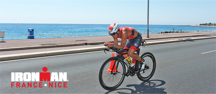 ironman nizza