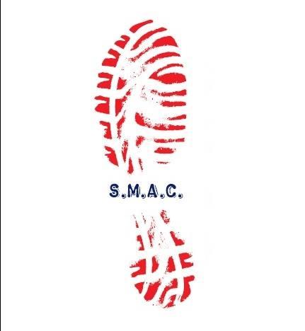 smac logo
